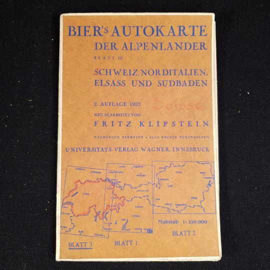 allemand datant étiquette datation imgur