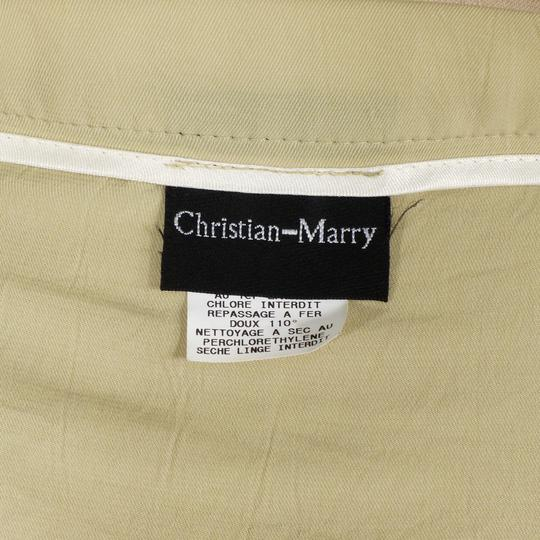 Jupe Christian Marry - Taille 40 - Photo 3