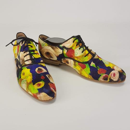 Chaussures Richelieu - Paul Smith 36 - Photo 1