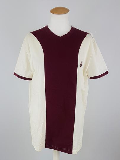 T-shirt vintage - Le Coq Sportif - L - Photo 1