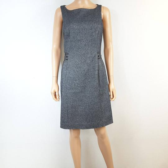 324bf63a30d Robe chic en Polyester - 36 - CAROLL - RTTSDS061947 sur Label Emmaüs ...