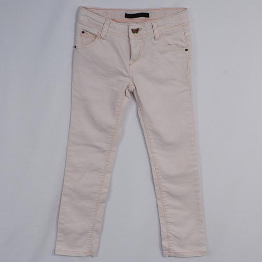 bdaf59b50d9e Pantalon IKKS - Taille 6 ans sur Label Emmaüs, boutique en ligne ...