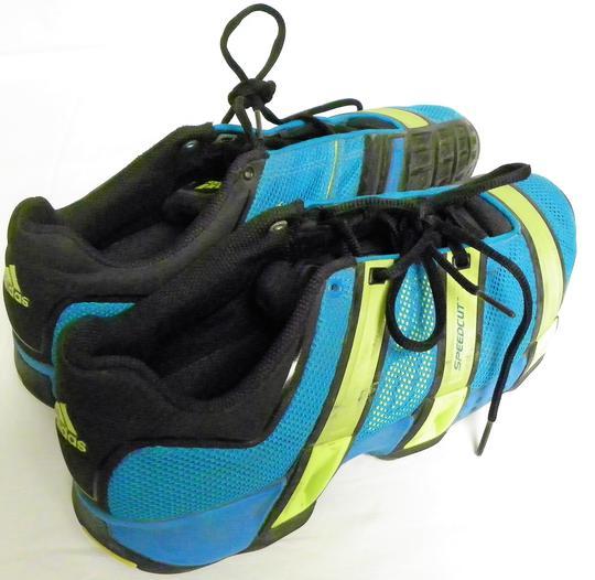 Basket Speedcut Boutique Solidaire Emmaüs Label Ligne Adidas En Sur rfxPqwf5