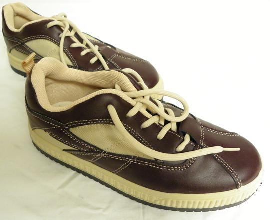 e36fcadbd7fbe0 Chaussures Lewis et Clark taille 37 sur Label Emmaüs, boutique en ...