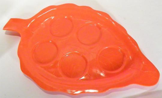 Feuille Limoges Porcelaine Sur Plastique Mazagrans Plateau En De K1JTFc3l
