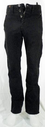 Pantalon Homme Noir G-STAR T 28 US. - Photo 0