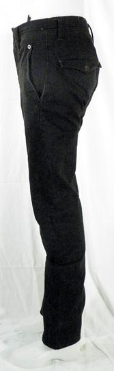 Pantalon Homme Noir G-STAR T 28 US. - Photo 1