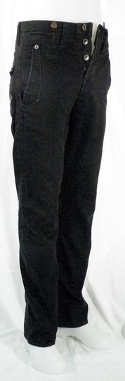 Pantalon Homme Noir G-STAR T 28 US. - Photo 3