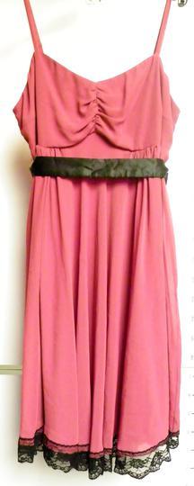 31cb71a5f72 Robe de soirée Bodyflirt sur Label Emmaüs