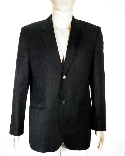 veste blazer homme desigual t58