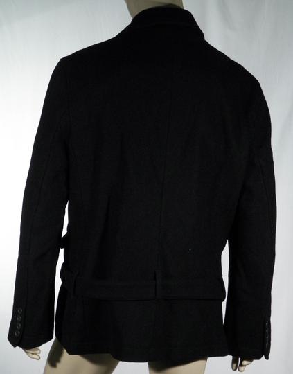 Blouson Homme Noir EDC BY ESPRIT 3XL