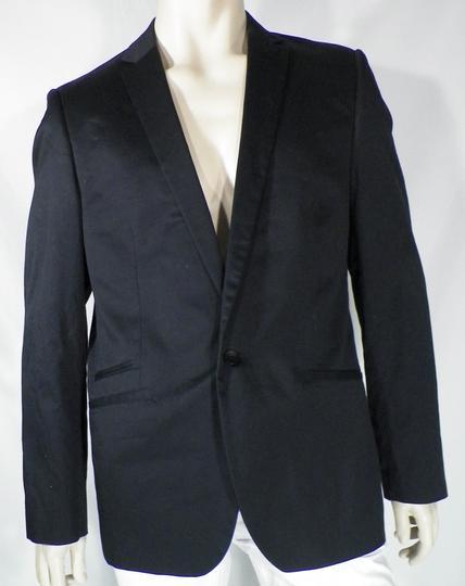 Noire Noire Noire Xl Boutique Taille Label Homme Jules Veste Sur Costume Costume Costume Costume Emmaüs wqAXvExnF1