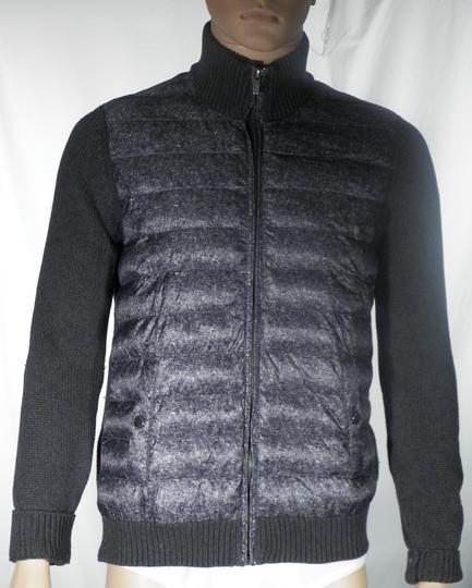 Veste Homme Gris DEVRED Taille M sur Label Emmaüs, boutique en ligne ... cf728d1bbbcb