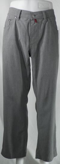 77835cc8f928aa Pantalon Homme Gris PIERRE CARDIN Taille 44.