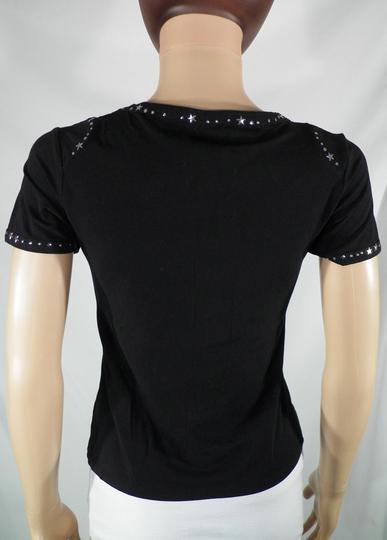 Shirt Taille Manoukian T Alain Femme Xs Noir Estimée rtQxdshC