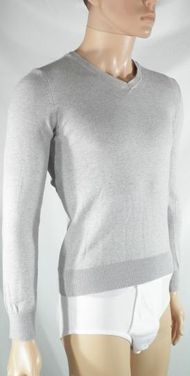 Pull Homme Gris BIZZBEE Taille XS. - Photo 3