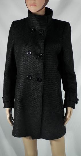 manteau femme camaieux