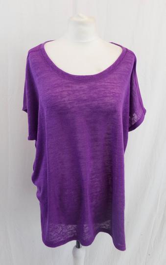 T Shirt Xxl M S Mode Sur Label Emmaus Boutique En Ligne Solidaire