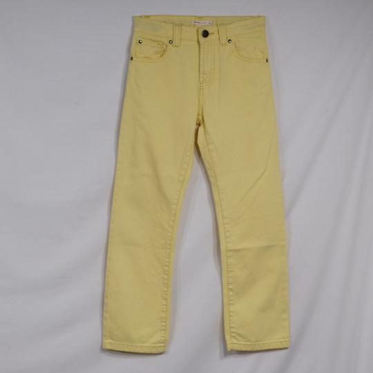 a1279bf74cf42 Pantalon MONOPRIX KIDS - Taille 8 ans sur Label Emmaüs