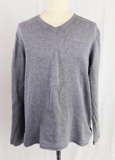 Pull en Coton - XL - CELIO sur Label Emmaüs, boutique en ligne solidaire 36f904db591
