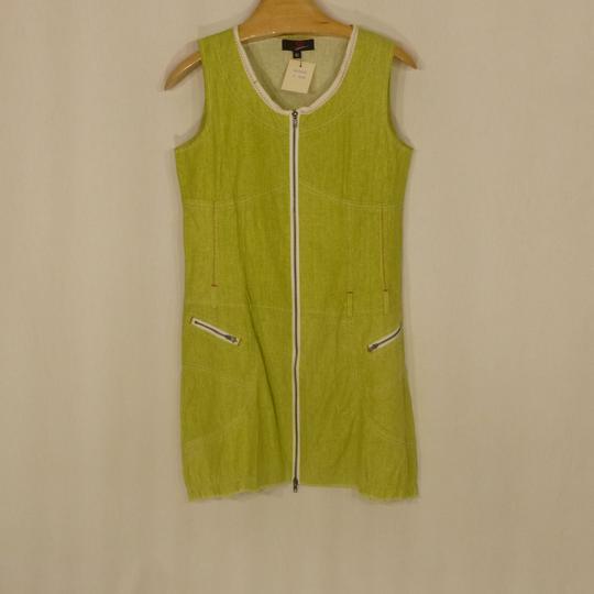 Robe PARIS TENUE - Taille 42 sur Label Emmaüs, boutique en ligne ... 7770a9b546c