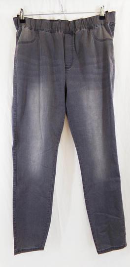 Pantalon En Coton 48 Ms Mode Sur Label Emmaus Boutique En Ligne