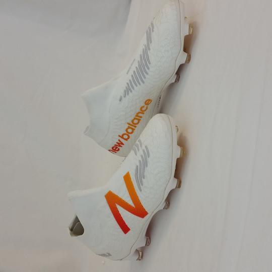 Chaussure de Football - New Balance Taille 39 ½