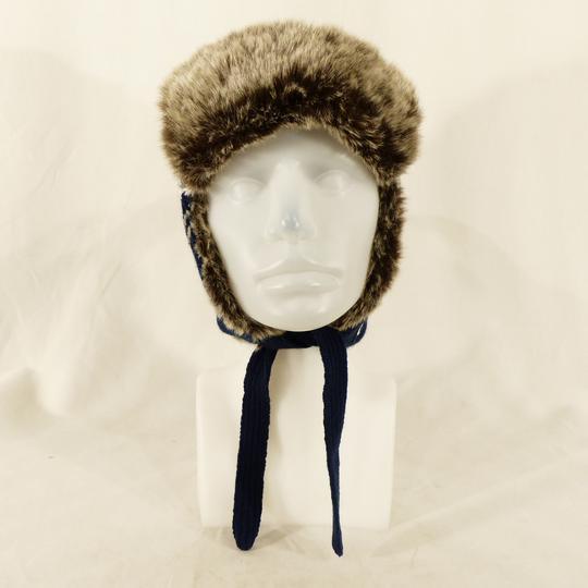 Bonnet cache oreilles WED ZE sur Label Emmaüs, boutique en ligne ... ae228a5b6ca