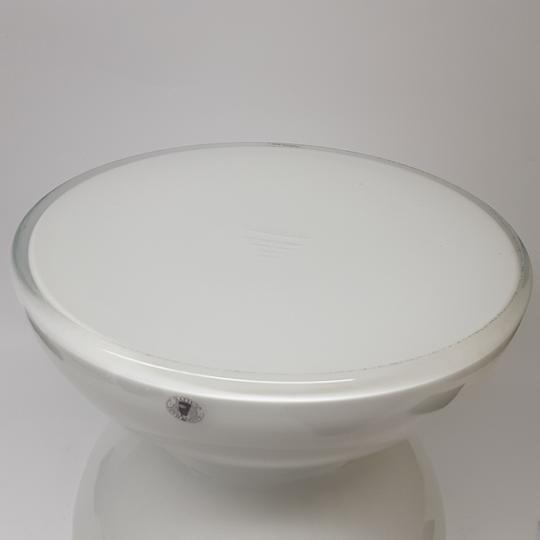 vase d coratif en verre anne nilsson sur label emma s boutique en ligne solidaire. Black Bedroom Furniture Sets. Home Design Ideas