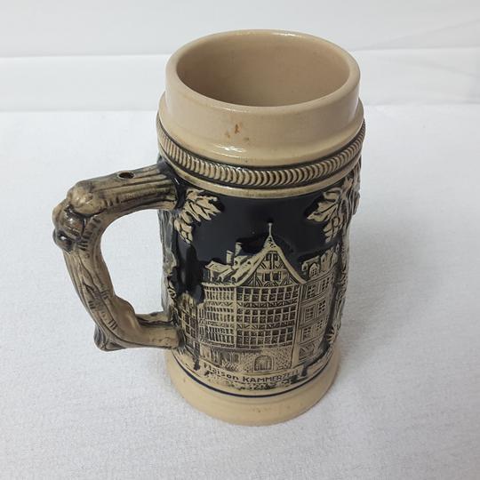 Chope Ancienne en Céramique - 40 cl sur Label Emmaüs, boutique en ... 0e473f8ce61c