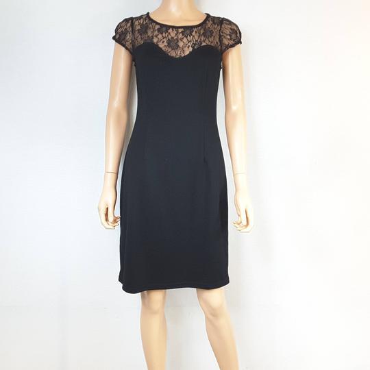 Taille S M robe noire pour femme de la marque EATHER RTTSDS251846 - Photo 0  ... 7c6e78e692ca