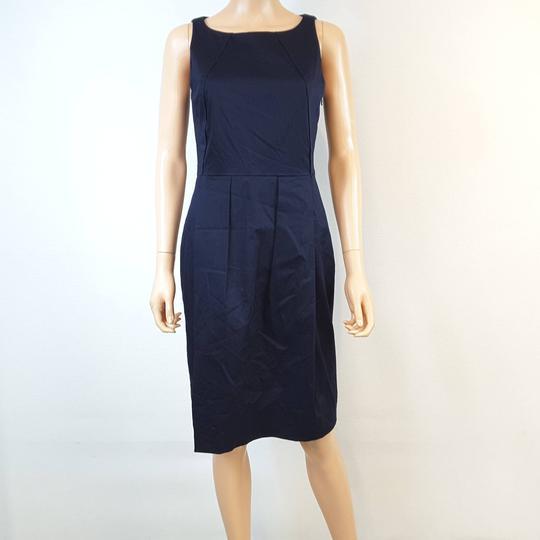 Neuf taille 38 robe bleue marine pour femme de la marque KOOKAÏ  RTTSDS271894 - Photo 0 ... 68211224fc03