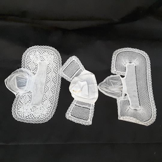 beguin 2 plateaux pays de lorient rttsds2818124 sur label emma s boutique en ligne solidaire. Black Bedroom Furniture Sets. Home Design Ideas
