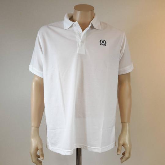 Rttsds3218111 Marque Polo Homme Uni L'homme Taille De Blanc Ml La Moderne eW9IYDE2Hb