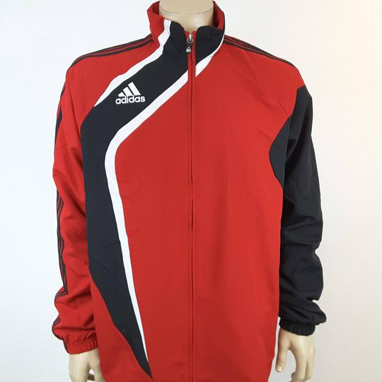 Adidas Veste En Sportswear Polyester Rttsds4118125 Xxl XiTOPkuZ