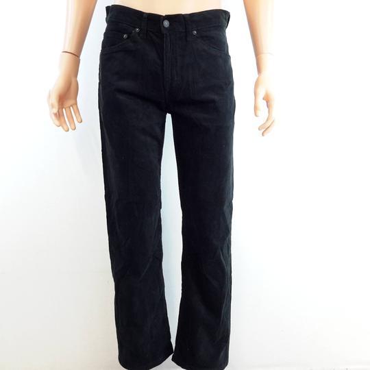 Pantalon intemporel en Coton - 46 - LEVI S - RTTSDS4218101 sur Label  Emmaüs, boutique en ligne solidaire af9b6f6b738f