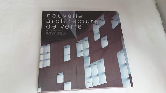 nouvelle architecture en verre sur label emma s boutique en ligne solidaire. Black Bedroom Furniture Sets. Home Design Ideas