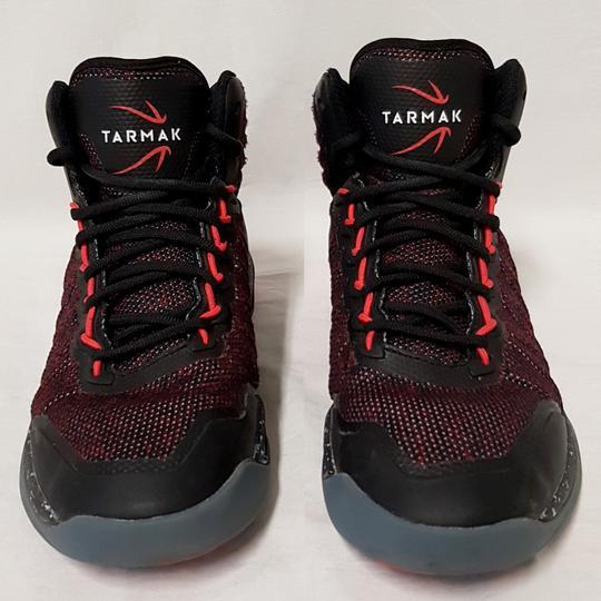 Basket montante Sneakers Tarmak P 41 Chaussure de sport Décathlon