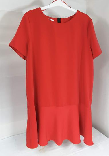 Robe Mango Taille XL - Photo 0