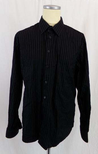 Chemise à Rayure - XL - CELIO sur Label Emmaüs, boutique en ligne ... c39c0925a39