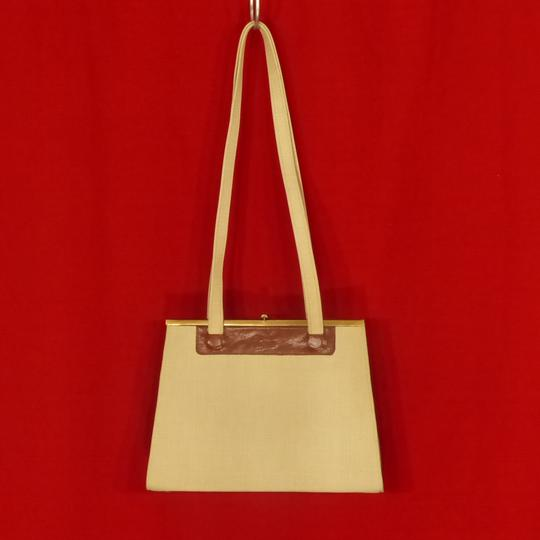 Sac TEXIER vintage - Photo 0