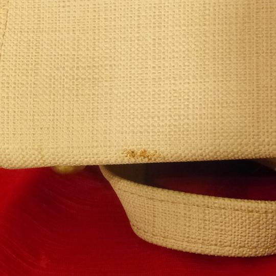 Sac TEXIER vintage - Photo 8