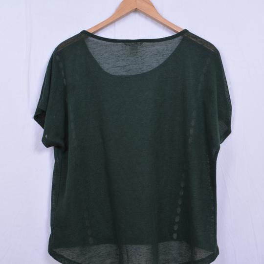 Tee shirt Femme H&M L