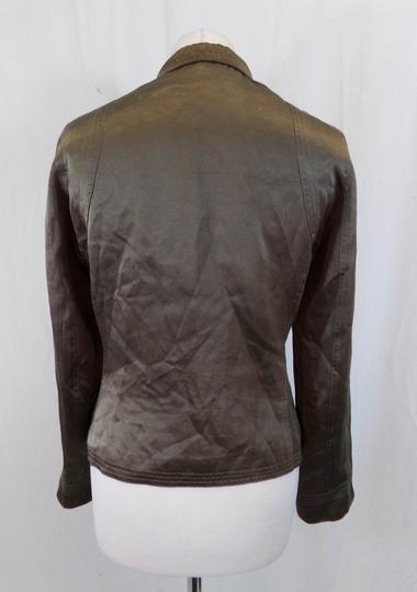 Veste - 38 - CAROLL sur Label Emmaüs, boutique en ligne solidaire c23e1363357d