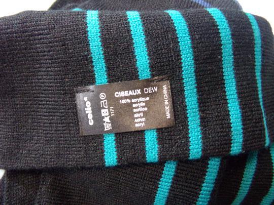 Echarpe - TU - CELIO sur Label Emmaüs, boutique en ligne solidaire 12c387ee1c5