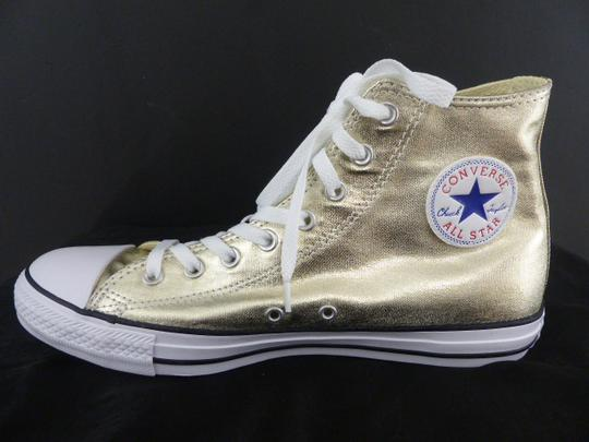 all star converse homme cuir 44