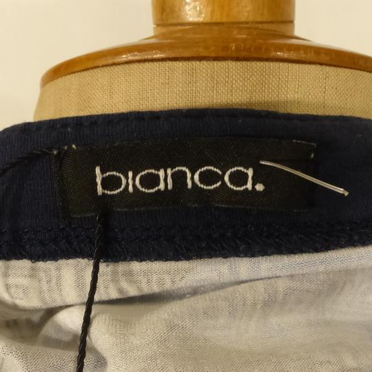 Tee-shirt BIANCA - Taille 42 - Photo 3
