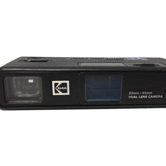 Kodak lentilles datant destin matchmaking région