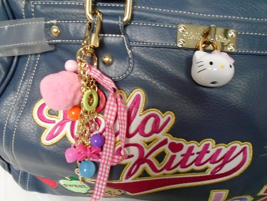 Sac à main Hello Kitty.  - Photo 2