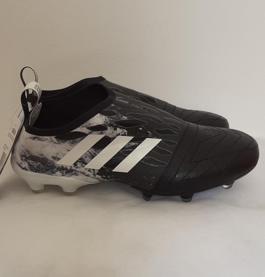 chaussure de foot adidas 40